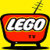 Lego TV app for free