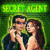 SecretAgent icon