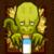 Dinosaur  Babies  Keeper icon