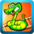 Mega Snakes and Ladders app for free
