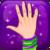 Loom Bracelet app for free