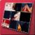 Sinterklaas jigsaw icon