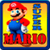 Super Mario World 3 icon