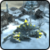 Giant Crab Simulation 3D icon