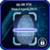 FingerPrint App lock Prank icon