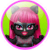 Werecat Babies Monster High app for free