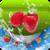 Fruit Smasher Free icon
