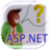 ASPNET interview questions and answers app for free