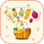 Fruit Pairs Free icon