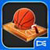 American Basketball News app for free