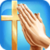 Everyday Prayers app for free