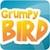 Grumpy Bird app for free
