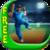 IPL 15 icon