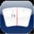 Your BMI Calculator icon