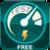INTERNET SPEED TEST App Free icon