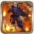 SOLDIER FIGHT icon