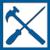 Handymate LITE app for free