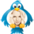 Britney Spears Tweet app for free
