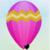 Pop  the  ballon app for free
