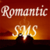 Romantic SMS Messages icon