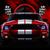 Drag Race V2 icon