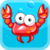 Crabby Jump app for free