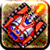 Classic Battle City II icon