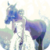 Princess and Horse Live Wallpaper icon