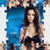 Selena Gomez jigsaw puzzle game	 icon