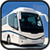 Highway Bus Speed Race icon