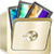 Free Gallery Lock icon