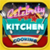Star Cooking Hidden Objects icon