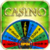 Super Vegas Slots - Casino Slot Machines icon