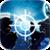 Earth_defence icon