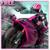 Big Bike Race Free icon