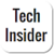 Tech Insider blog news and technology app for free