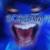 IQ Scream French icon