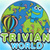 Trivian World icon