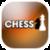 JOGAMO Chess icon