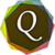 Quizzo Java app for free