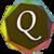 Quizzo Java icon