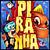 The Piranha icon
