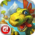 The Tribez by Game Insight International icon