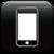 iPhone Mesaj Sesleri - Yüksek Kalite icon
