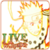 Naruto Shippuden Live Wallpaper app for free