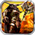 Hell Fire-Tower Defense Games  app for free