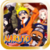Naruto Manga 675-678 icon