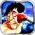 Furious Boxing app for free