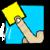 Bit Bird icon