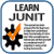 Learn JUnit app for free